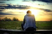 Signs of Moving Forward in Our Spiritual Life