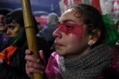 Argentina Senate Rejects Measure to Legalize Abortion
