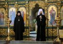 Hierarch of the Ukrainian Orthodox Church: Politicians Rebelling Against the Church are Making a Huge Mistake