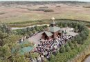 Poland Sole Orthodox Hermitage Celebrates 500 Years of its Holy Site (+Video)