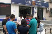 Chinese Christians face Persecution Unprecedented in Their Lifetime