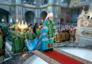 Abbot of Pochaev Lavra Warns of Possible Seizure Attempt against Monastery