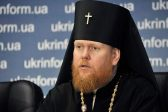 Constantinople Rejects Pan-Orthodox Discussion about Ukrainian Autocephaly, Schismatic Church Representative Says