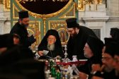 "Constantinople Synod to Make Decision on Tomos for Ukrainian Church ""When the Time is Right"""
