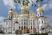 Ukrainian Govt Entitled to Determine Future of Kiev, Pochayev Lavras – Ministry