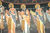 Why Do Orthodox Christians Need Holy Fathers? Isn't the Bible Enough?