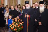 260 Years of the Cathedral Church in Sremski Karlovci