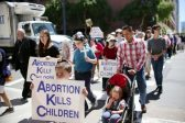 Abortion Rate Hits Historic Low, but Over 630,000 Babies still Aborted in US Every Year