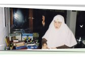 Sister Lyubov Aleinikova: Becoming an Orthodox Christian and a Sister of Mercy