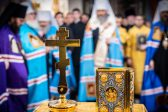 45 Priests who Followed Bishop into Schism Have Already Returned to Ukrainian Church