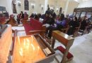 Palestine: Most Christians Will Not be Allowed to Travel over Christmas