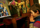 Pew: Romania Is Now Most Religious Country in Europe