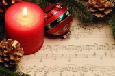 Virginia School Bans Christmas Carols Mentioning 'Jesus'