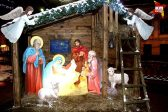 Is Christmas a Fairy Tale? Part Two – The Evidence for Christ and the Christmas Stories