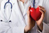 Becoming a Spiritual Cardiologist