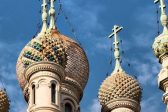 Another Italian Parish Switches from Constantinople to ROCOR