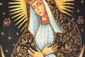 Today the Russian Church Celebrates Synaxis of the Most Holy Mother of God