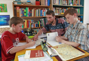 Observatory: Court Ruling Against German Homeschoolers Is 'Major Blow to Parental Rights'