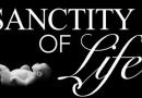 Metropolitan Tikhon's Message for January 20's Sanctity of Life Sunday