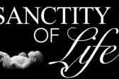 Metropolitan Tikhon's Message for January 20's Sanctity of Life Sunday