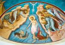 Why Is Theophany Important?