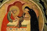 Sermon for the Circumcision of the Lord