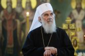 Patriarch Irenaeus of Serbia: Russian Church is One of the Strongest in the World