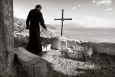 Sin as Sickness and Church as Sanatorium