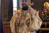 Metropolitan Kiprian of Stara Zagora: People Have Shown Support for the Canonical Ukrainian Church