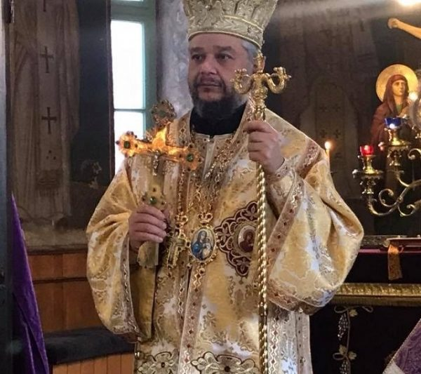 Metropolitan Kiprian of Stara Zagora: People Have Shown Support for the Canonical Ukrainian Church
