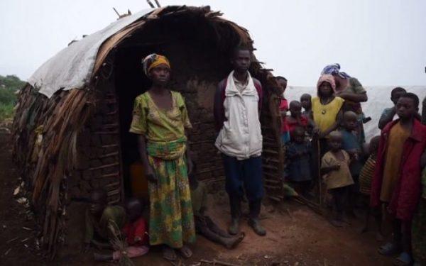 Islamic Militants Kill 6 Christians in Congo, 470 Families Flee Violence: Report