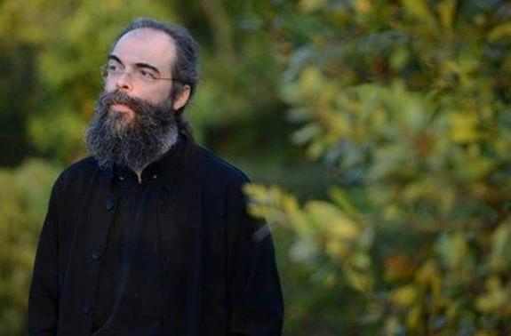 Do You Fast Reluctantly? Spiritual Guidance from Archimandrite Andrew (Konanos) for Great Lent
