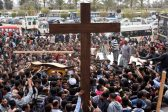 A Staggering 11 Christians Are Killed Every Single Day for Simply Believing in Jesus