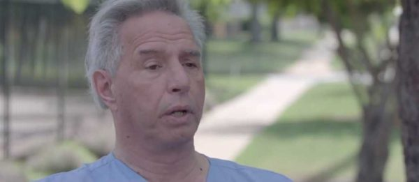 'It Hit Me All at Once': The Personal Tragedy That Led Prolific Abortionist to Become a Pro-life Campaigner