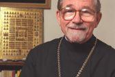 Remembering Protopresbyter Thomas Hopko