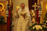 Fr. John Whiteford Explains Why American Orthodox Christians Are Concerned about the Ukrainian Crisis