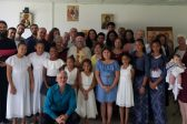 Grenada Receives New Orthodox Mission