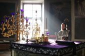 10 Rules of Great Lent