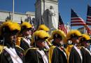 Knights of Columbus Pledge $100,000 to Victims of Sri Lanka Easter Massacre
