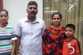 Sri Lanka: The Worshipper Who Blocked a Bomber