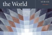 """Fr. Schmemann's Classic """"For the Life of the World"""" Released as Audio Book"""