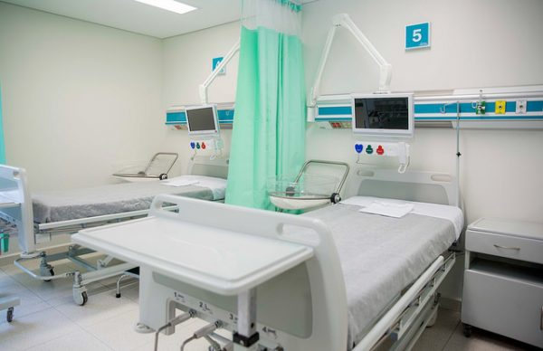 Euthanasia Quickly Becoming Top 'Medical Solution' in Belgium for Non-Terminal Patients