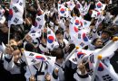 South Korea to Lift Decades-Long Ban on Abortion