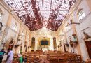 The Sri Lanka Attacks Have Mainstream Media Interested in Christian Persecution — Finally