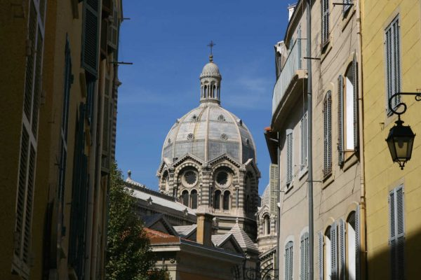 French Churches Are Being Destroyed at a Terrifying Rate
