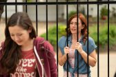 Almost 100 Abortion Clinic Workers Seek to Leave Industry After Seeing Pro-Life Movie 'Unplanned'