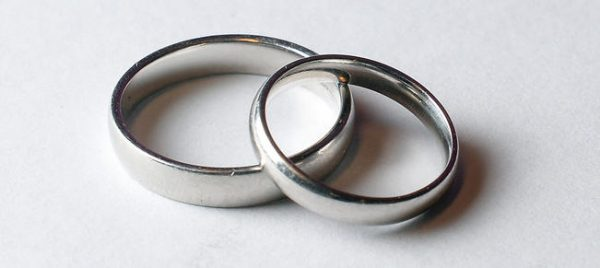 Christian Groups Attack 'no-reason' Divorces, Accuse Ministers of Undermining Marriage
