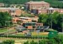 UNC Charlotte Shooting Leaves 2 Killed, 4 Injured; Gunman's Grandfather Shocked
