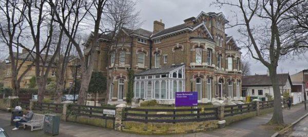 Richmond Council Taken to High Court over Abortion Clinic Prayer Vigil Ban