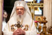 "Patriarch Daniel: ""The Sinner and the Sick Must be Forgiven and Healed without…"
